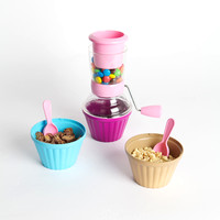 Kitchenware Product Photography